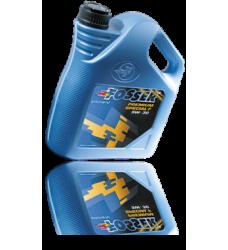 FOSSER Premium Special F 5W-30