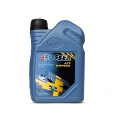 FOSSER ATF 6-Speed