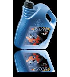 FOSSER TSG 75W-90 GL 4